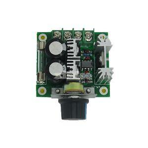 Dc Motor Controller Ebay