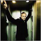 Sting 1999 Music SACDs