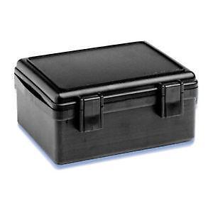 kunststoffbox wasserdicht camping outdoor ebay. Black Bedroom Furniture Sets. Home Design Ideas