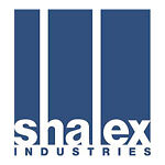 Shalex Industries