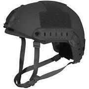Fast Helmet