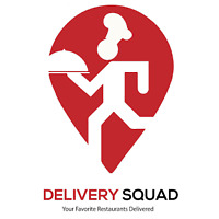 Delivery Driver (Part-Time)(ON-Call)