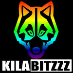 GlowInTheDarkShop Kilabitzzz Ltd