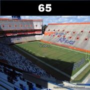 LSU vs Florida Tickets