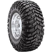 "31""x10.50""x15"" Mickey Thompson Baja claws"