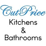 CutPrice Kitchens & Bathrooms