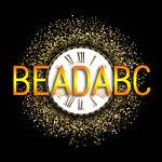 beadabc