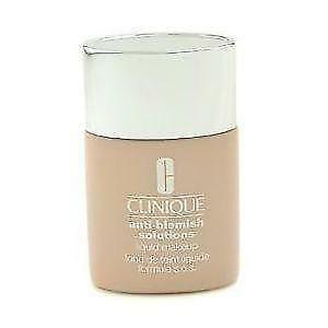 Clinique Makeup Bring your makeup routine to the next level with Clinique makeup and cosmetics. Belk's collection of Clinique products is perfect for giving yourself an easy, fresh and natural makeup look.