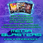 MB-Con-Experience