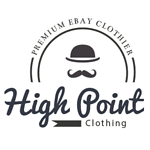 High Point Clothing