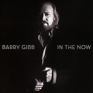 BARRY-GIBB-In-The-Now-CD-2016