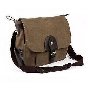 a680666567 Men s Vintage Messenger Bag