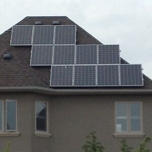 Looking for a solar panels quote? London Ontario image 5