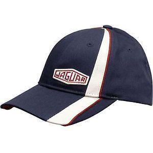 Jaguar Baseball Cap b621529f8fb0