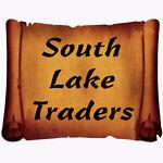 South Lake Traders