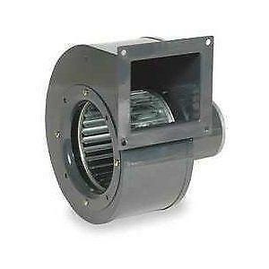 NuTone Bathroom Exhaust Fan Motor Replacement as well Whole House Attic Fan together with Master Flow Power Vent Motor Replacement For moreover Small Engine Fuel Filter also 1985 Jeep CJ7. on home depot attic fan motor
