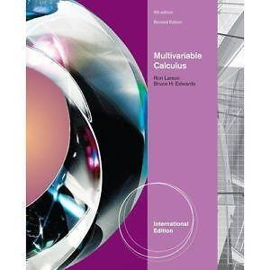 Multivariable calculus larson 10th edition pdf leoncapers multivariable calculus larson 10th edition pdf stewart multivariable calculus 7th fandeluxe Gallery