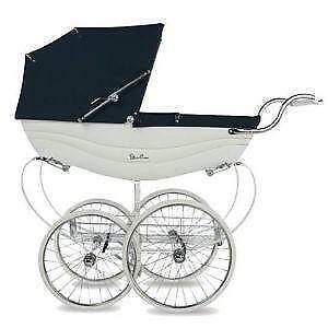 Baby Carriage Ebay
