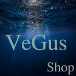 VeGus Shop