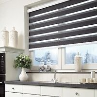UP TO 70% OFF  AND FREE INSTALLATION ON BLINDS,SHUTTERS,