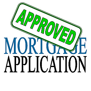 GREAT MORTGAGE RATES AND RE-FINANCING