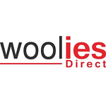 Woolies Direct