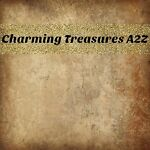 Charming Treasures A2Z