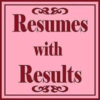 Professional Resume Writers serving Ft. Mac for the last 31 Yrs.