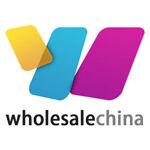 wholesalechina