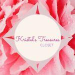 Kristals Treasure Closet