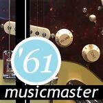 61musicmaster