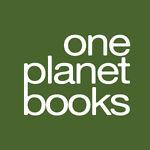 OnePlanetBooks