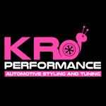 KR Performance Ltd