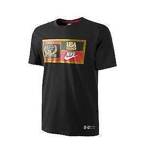 b710bf0876dc02 USA Basketball 1992 Shirt