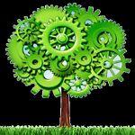 Green-Tech-Green