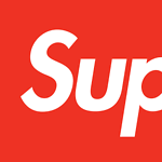 Supreme Seller