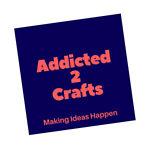 addictedtocrafts