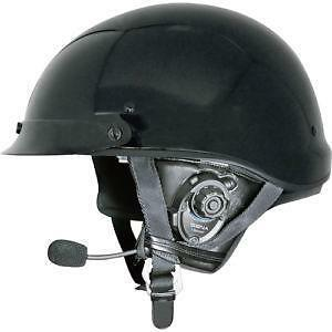 Bell Pit Boss A together with Full Face Motorcycle Helmet Headset Earpiece For Portable Two Way Radio Baofeng Walkie Talkie Uv R in addition X Bluetooth Bicycle Helmet Km Group Inter  Headset Walkie Talkie X Plus as well Torkworld X Pro Helmet Speakers besides Pel Soft Sc Blk. on motorcycle helmet headsets