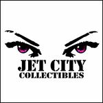 Jet City Collectibles