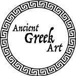 AncientGreekArt