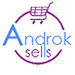 Androksells