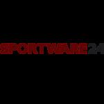 SPORTWARE24 Sportshop