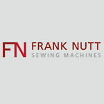 frank-nutt-sewing-machines-1985