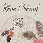 Rêve Créatif