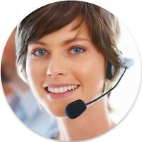 Telephone Answering Service for small businesses
