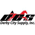 derbycitysupply