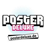 posterdeluxe_de