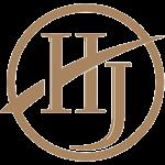 H&J Motors