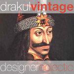 Drakul Vintage