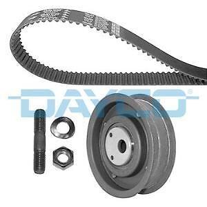 Timing Belt Kit Dayco KTB402